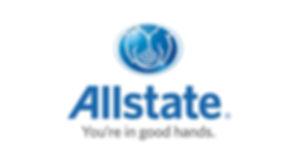 Allstate_Logo4.jpeg