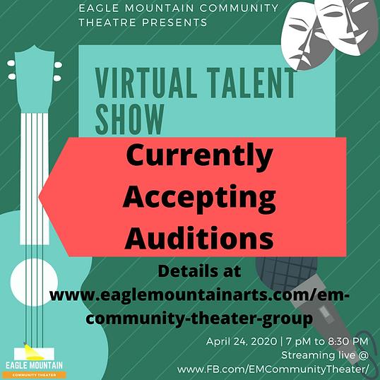 Virtual talent Show-2.png