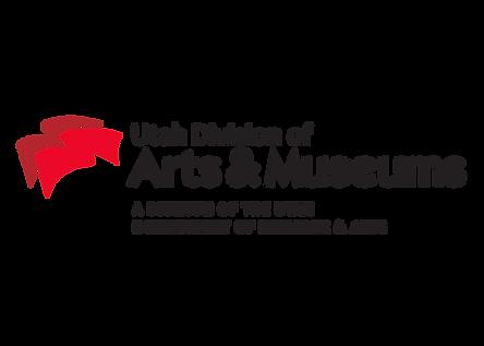 Utah-Arts-Museums-DHA-credit-Logo (1).pn
