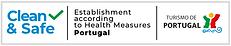 TDP_Alojamento&Saude_Logos-banner-cor.pn