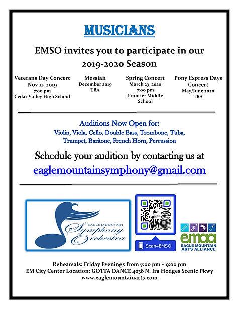 EMSO 2019-2020 Musicians Invite v1.3.jpg