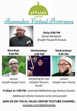 Al%20Falah%20Ramadan%20Virtual%20Program