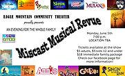 emct musical revue poster (1).jpg