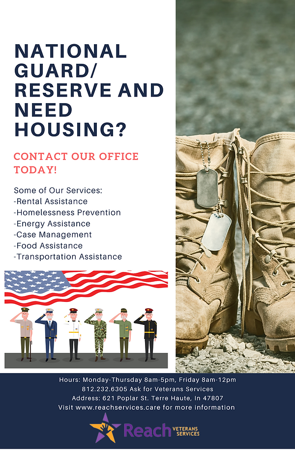 National Guard and need housing_ (1).png