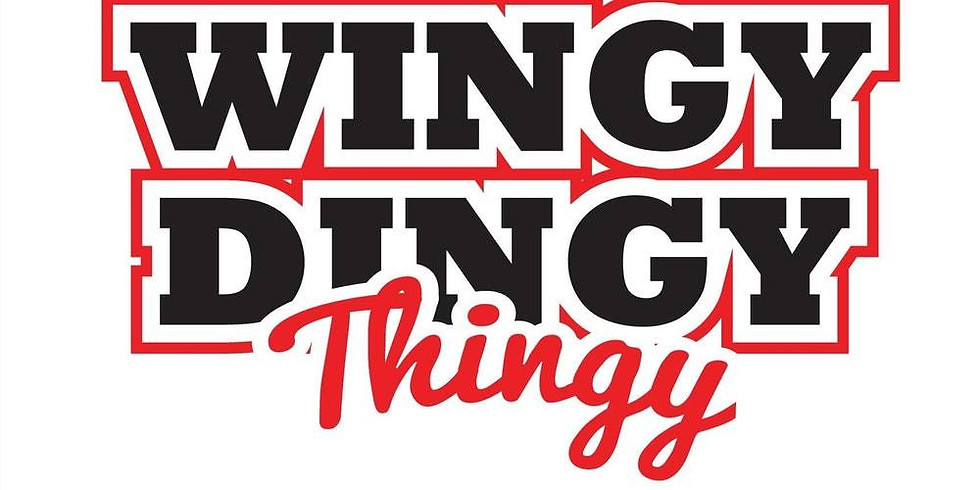 Wingy Dingy Thingy  (1)