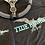 Thumbnail: T Shirt