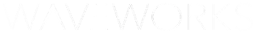 waveworks_logo.png