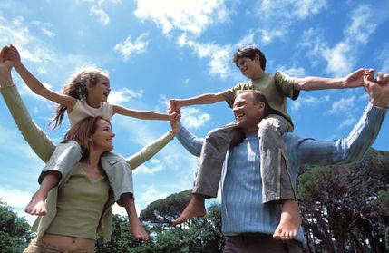 De training 'Activeer gezinnen, als GIZ-methodiek uitvoerder geeft professionals in zorg, welzijn en onderwijs kennis, tools en strategieën om de GIZ-methodiek op de bedoelde manier uit te voeren