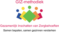 GIZ logo small.png