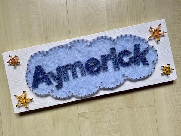 Aymerick.JPG