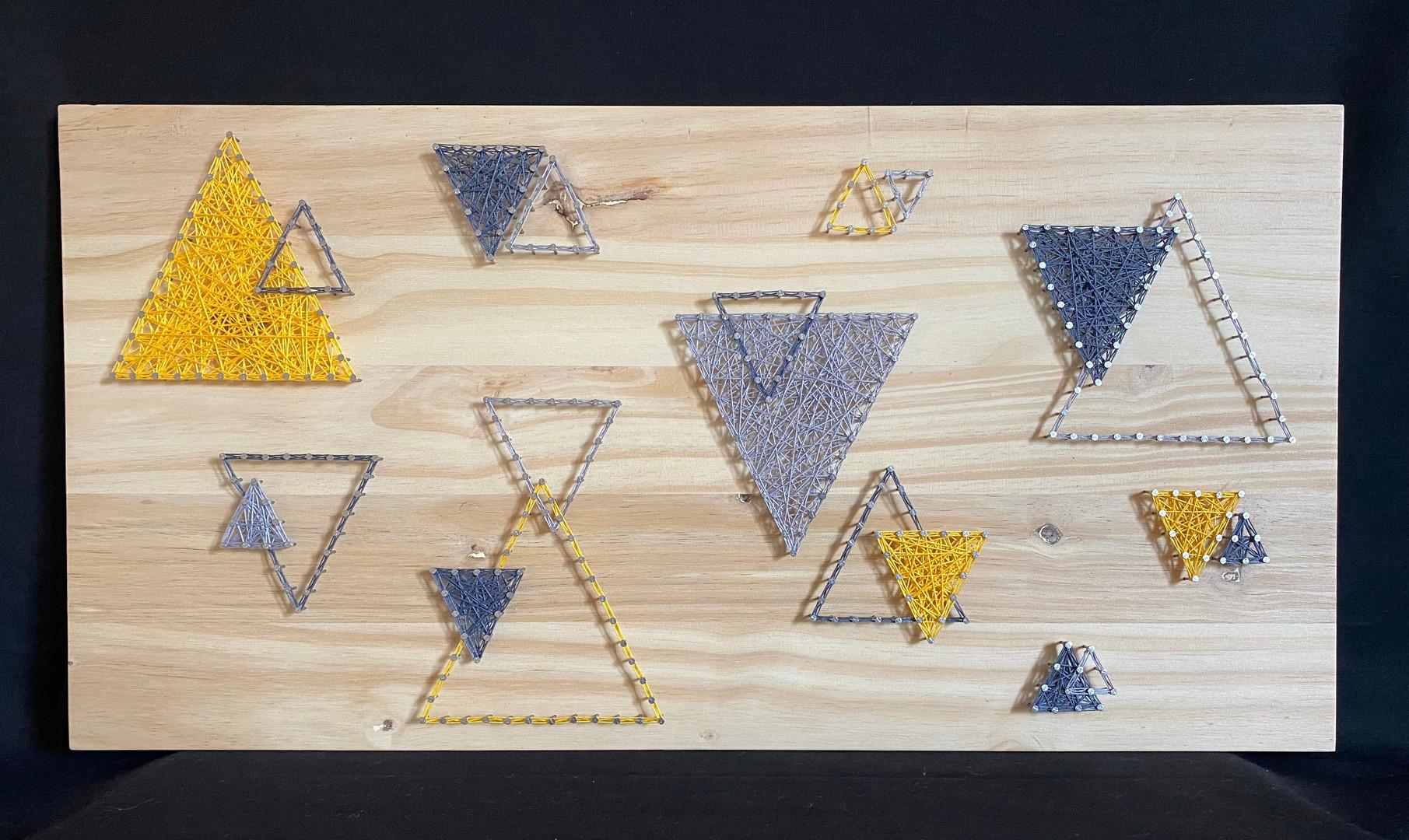 Triangles 3.JPG