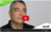 Screen Shot 2020-01-02 at 21.28.38.png
