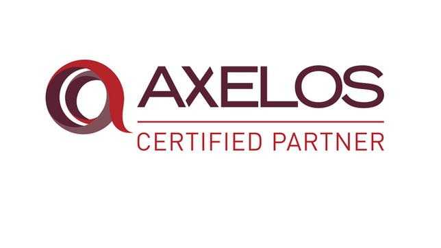 Assaf fecha parceria com a britânica AXELOS para implantação da metodologia ITIL® no País