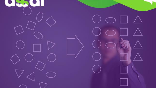 ITIL 4: transformação digital para alta performance de processos e negócios