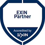 partnerEXIN.png