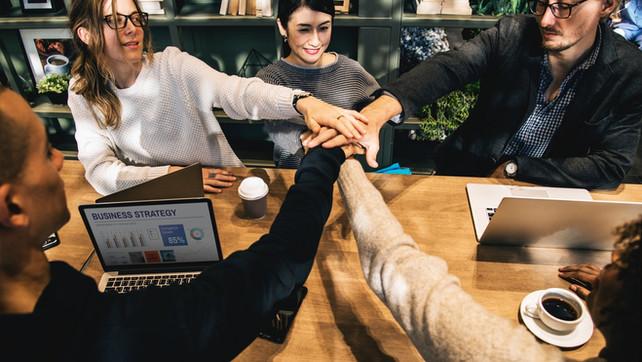 Integração de Frameworks são aliados das empresas na transformação digital