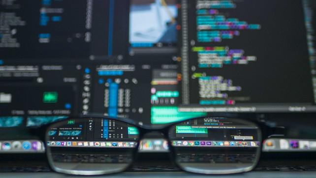QA ITSM bem conduzido impacta na aderência de processos e refletem nos indicadores de serviços