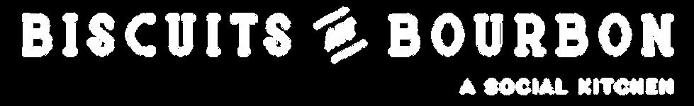 Biscuit-sand-Bourbon-Logo-WEB-01.png