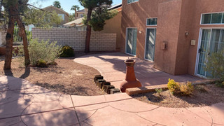 ARE-Landscape-Backyard-Sample (4).jpg