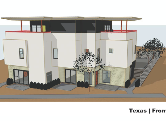 DR-0-1-Project-Info-231-Texas-FRONT.png