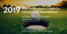 jwf-golf-2-2019-C-01-01-01.jpg