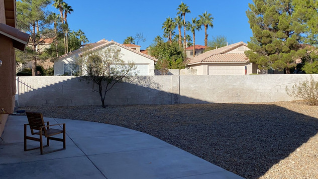 ARE-Landscape-Backyard-Sample (3).JPG