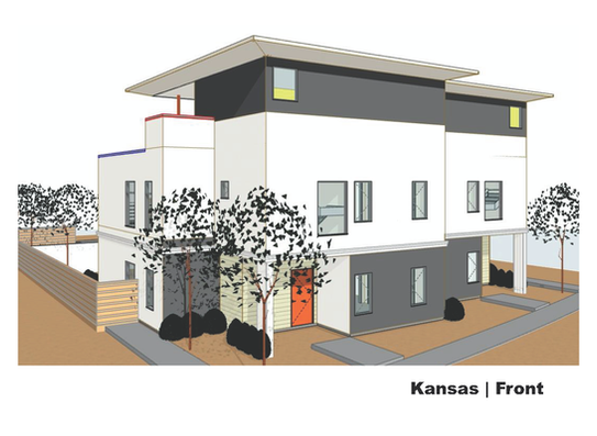 DR-0-1-Project-Info-254-Kansas-FRONT.png