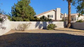 ARE-Landscape-Backyard-Sample (1).JPG