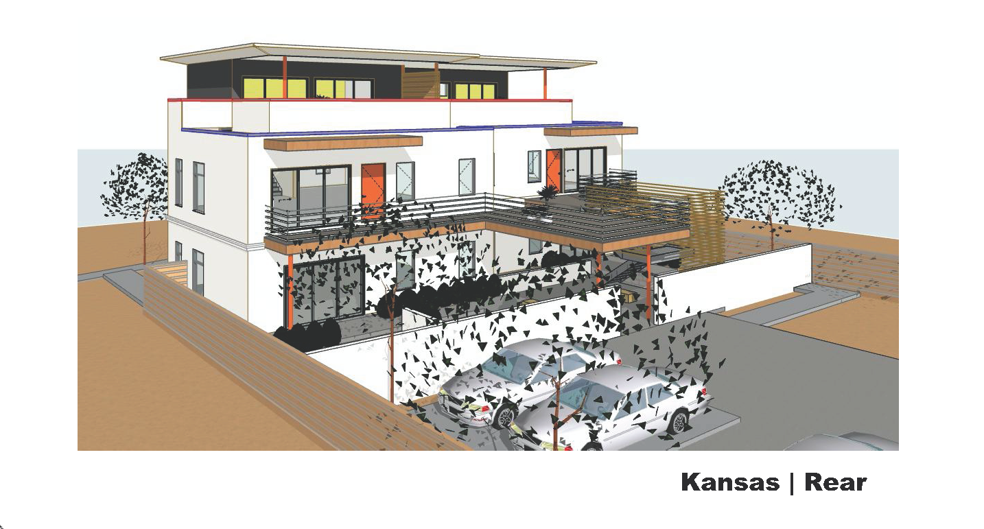 DR-0-1-Project-Info-254-Kansas-BACK.png