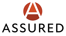 Assured-Core-Logo-1-01.png