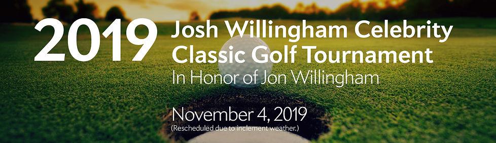 jwf-golf-1-2019-0A-01.jpg