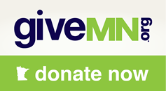 Thank You, Give to the Max Donors!