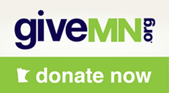Image result for give mn org
