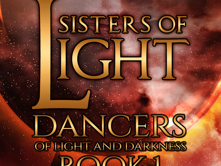 Dancers of Light and Darkness Overview