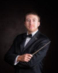 John Bratton Composer Arranger DCI BOA Marching Band