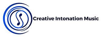 Creative Intonation Music Marching Band BOA DCI Arranging Composing