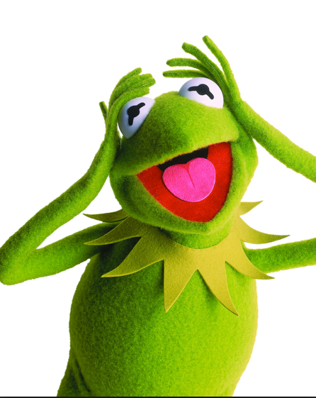 MUPPET.png