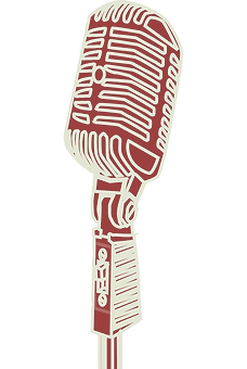 microphone-311950_1280_edited.png