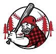 lumberjacks_edited.jpg