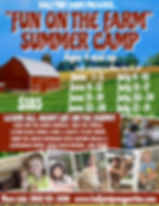 Farm Camp 2020 Flyer.jpg