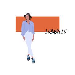 Lebasille