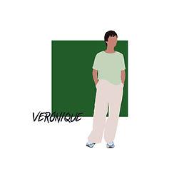 Véronique Jansseune