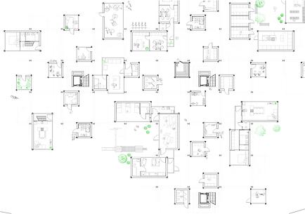 372 - Architecture Research Projct