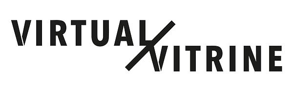 Logo-Virtual-Vitrine-print.png