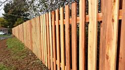 shadow box privacy wood fence_edited