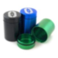 Aluminum Jars 2.jpg