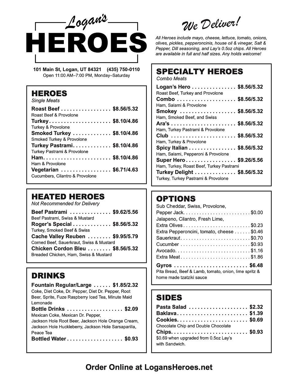 lh_menu-2020.jpg