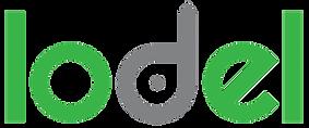 lodel-logo.png
