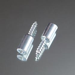 Special Thread Cutting Screw