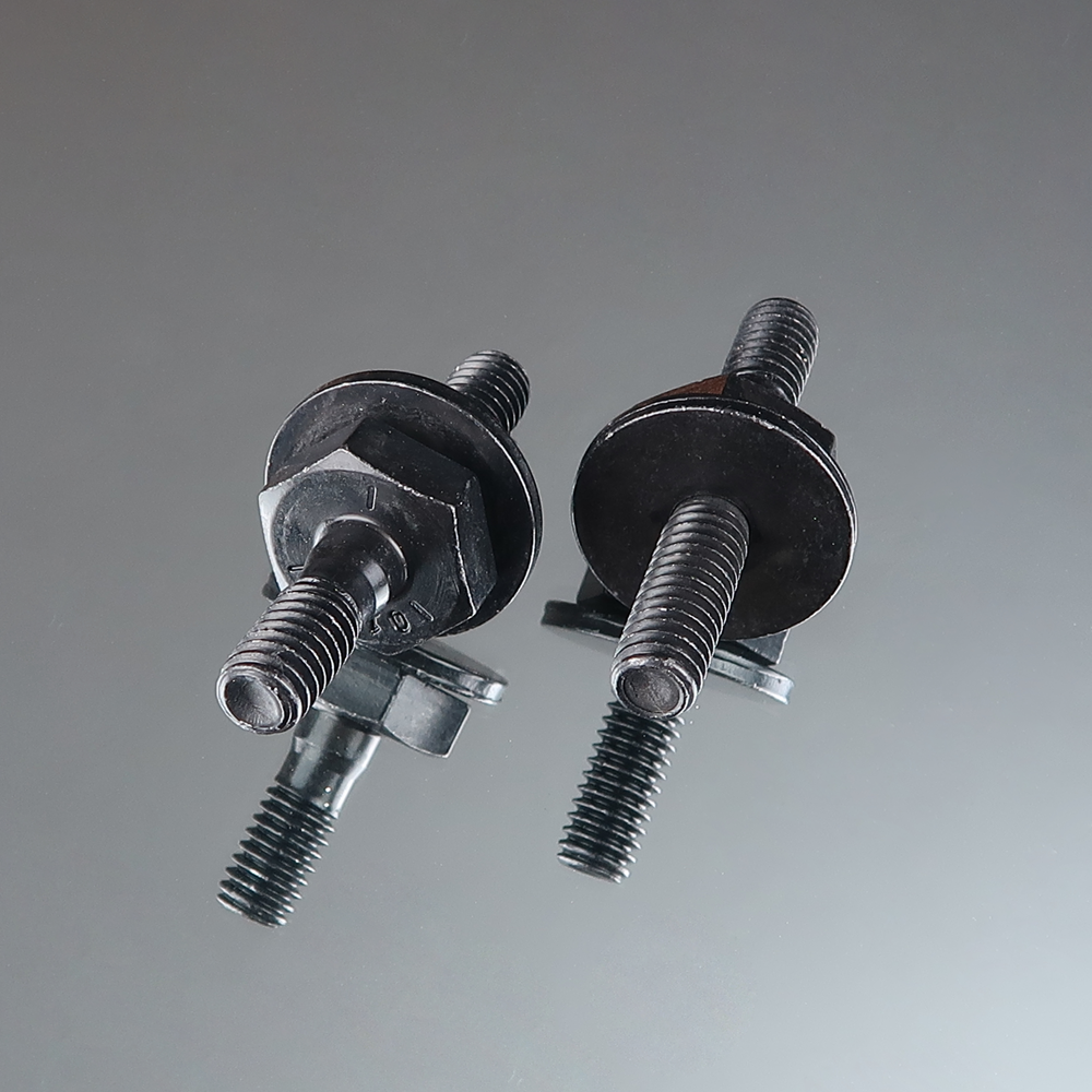 Double End Collar Stud Sems